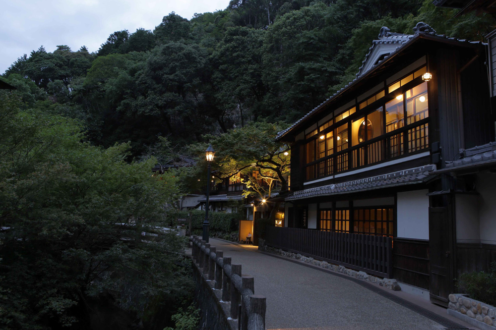 9/27『珈琲と日常と余白 at 音羽山荘』での出張販売のお知らせ