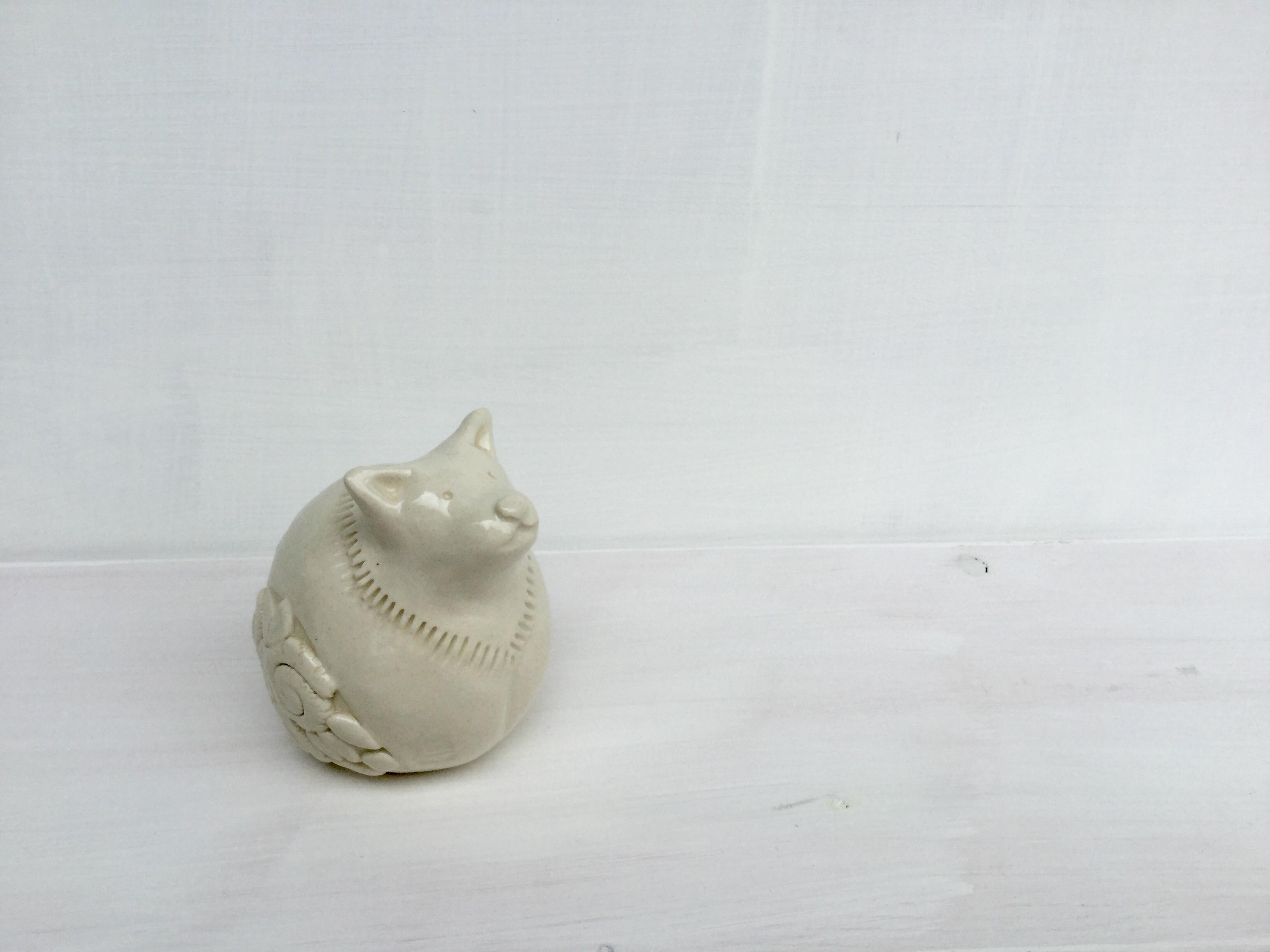 アトリエ陶喜への物語「私と陶芸が出会ったあの日」