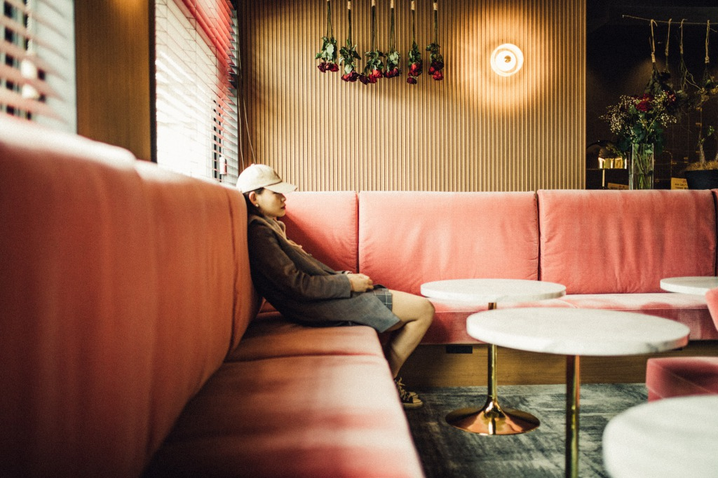 【初!関西開催】POPUP SHOP @ HOTEL SHE KYOTO 開催のお知らせ