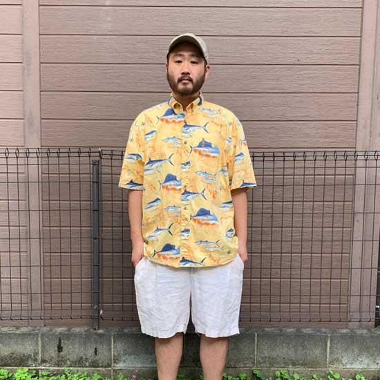 サマースタイル~商品紹介~