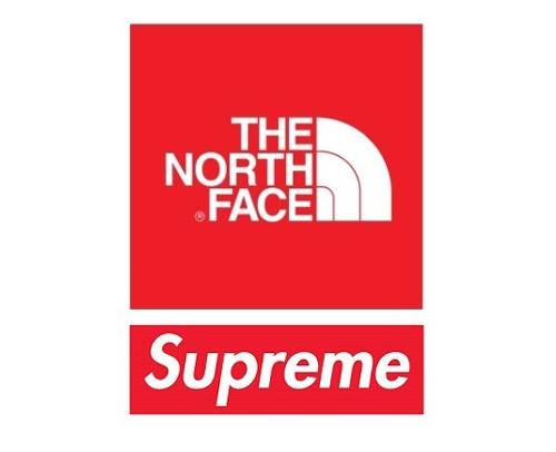 SUPREME/TNF