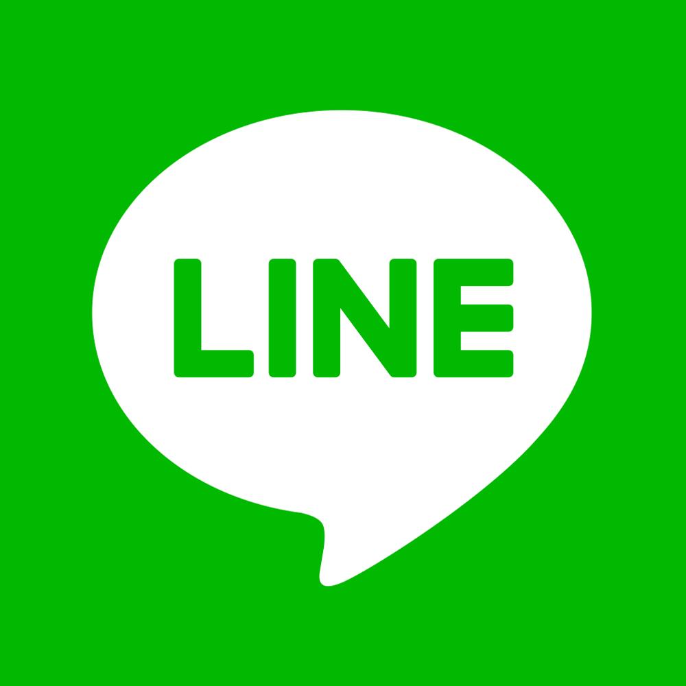 【キャンペーン第2弾】LINE公式アカウント開設