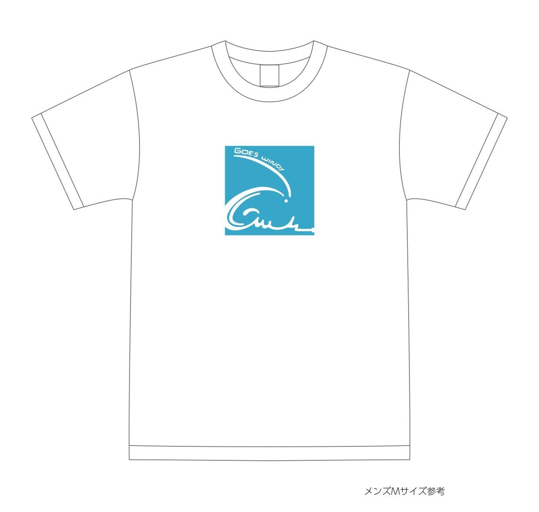 【キャンペーン第3弾】先着50名様限定 オリジナルTシャツプレゼント!*定員に達成した為終了しました