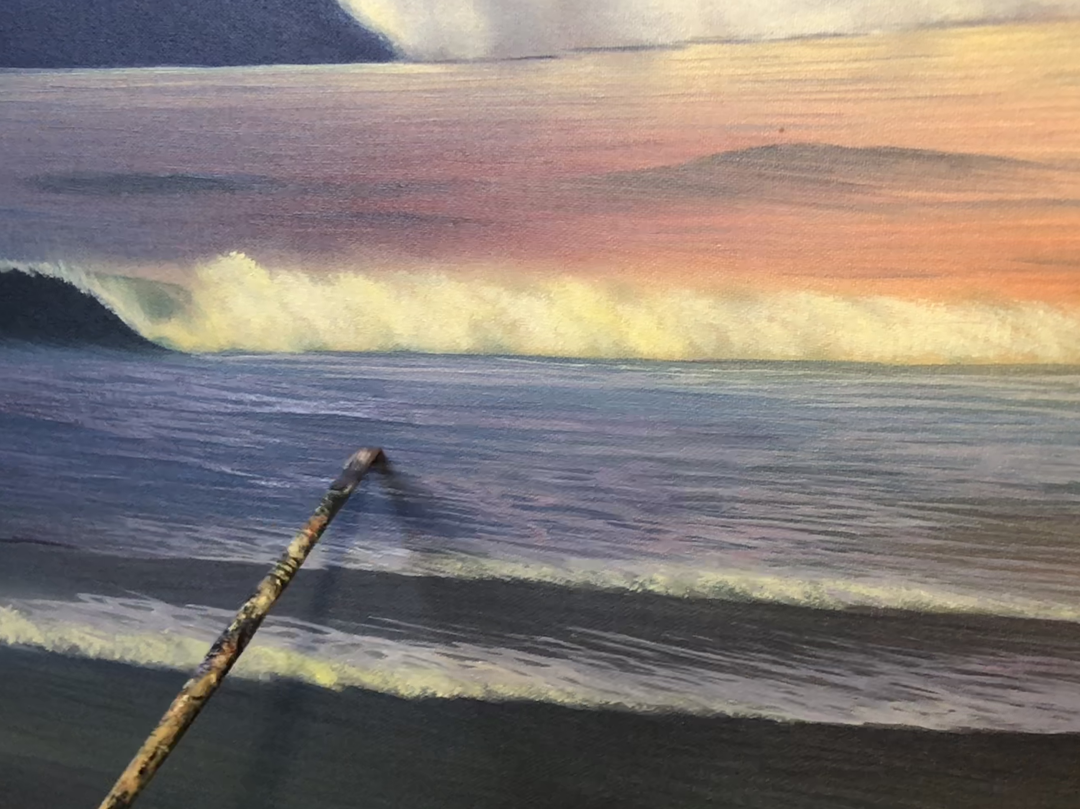 Goes Windy Dream Wave Artをご購入される層