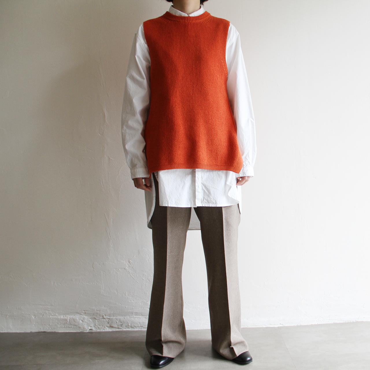 2020 SPRING ! FilMelange vest