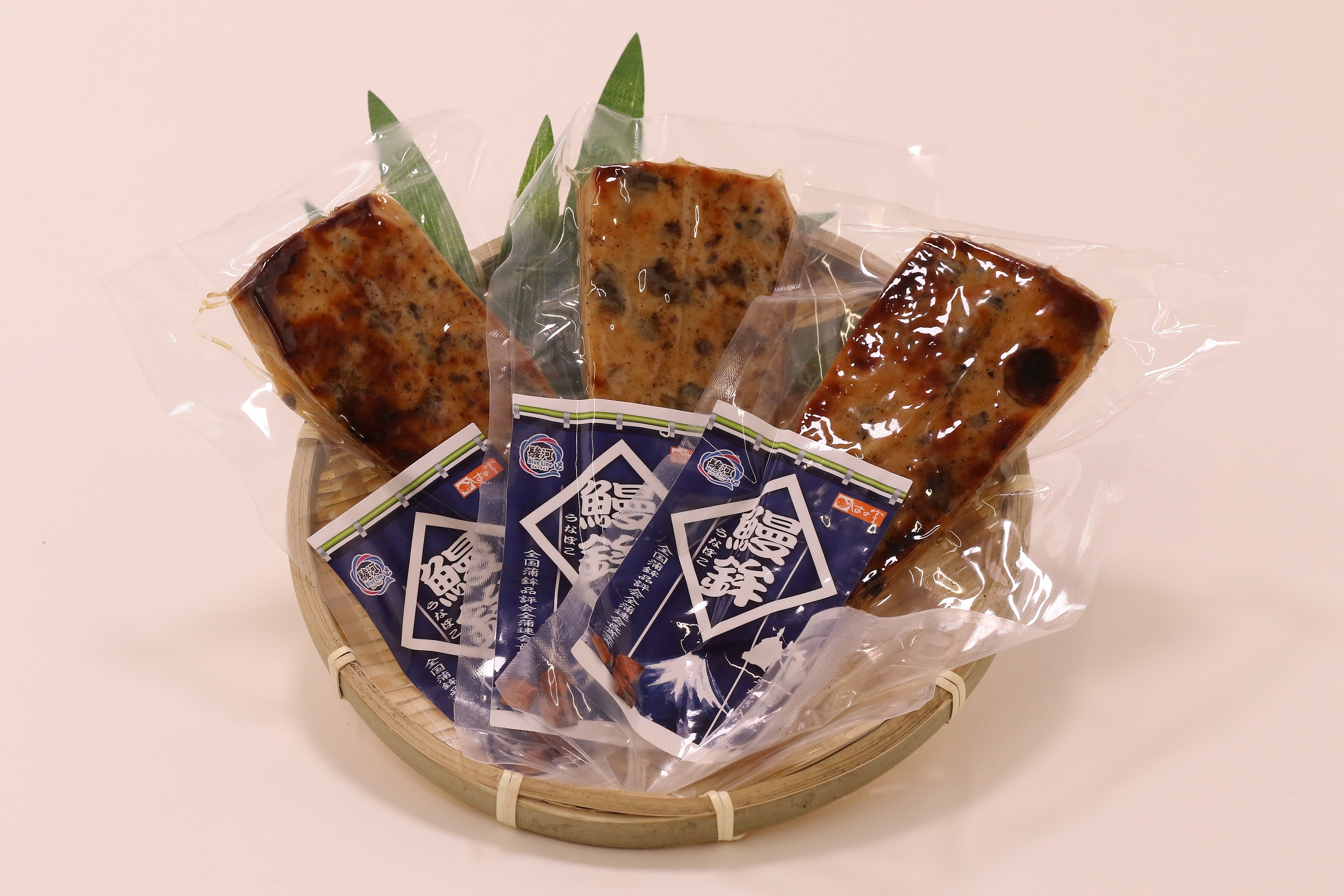 【土用の丑の日は7月28日(水)です!】うなぎ入り蒲鉾「鰻鉾」のシーズンです!