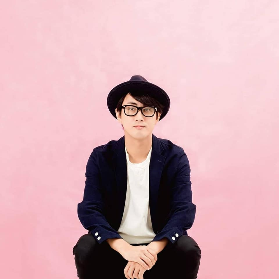 みんなのうた -RED☆EYE 4th Album / CDが遂にオンライン販売開始!