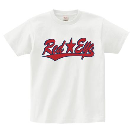 オンラインショップ限定 Round-logo Tシャツが3色追加されました。