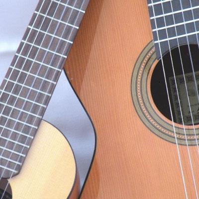 【2020学生ソロギターフェスティバル8/23開催要項】