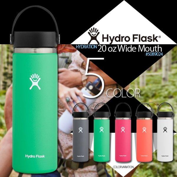 人体に悪影響をおよぼすビスフェノール(BPA)を含まない素材を使用した水筒🌈BEACHDAYS