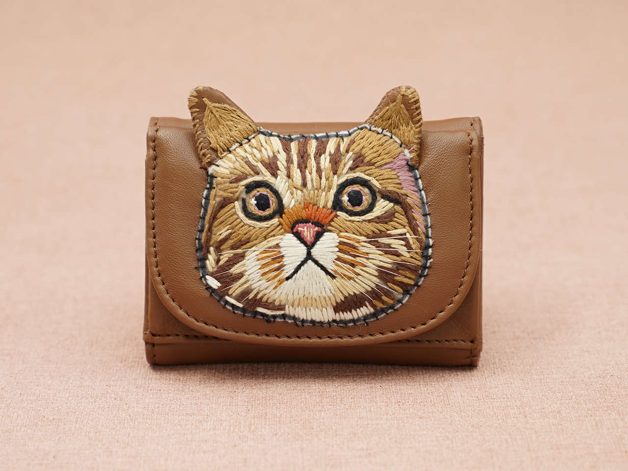お財布を新調するなら今日がオススメ🌾🌅