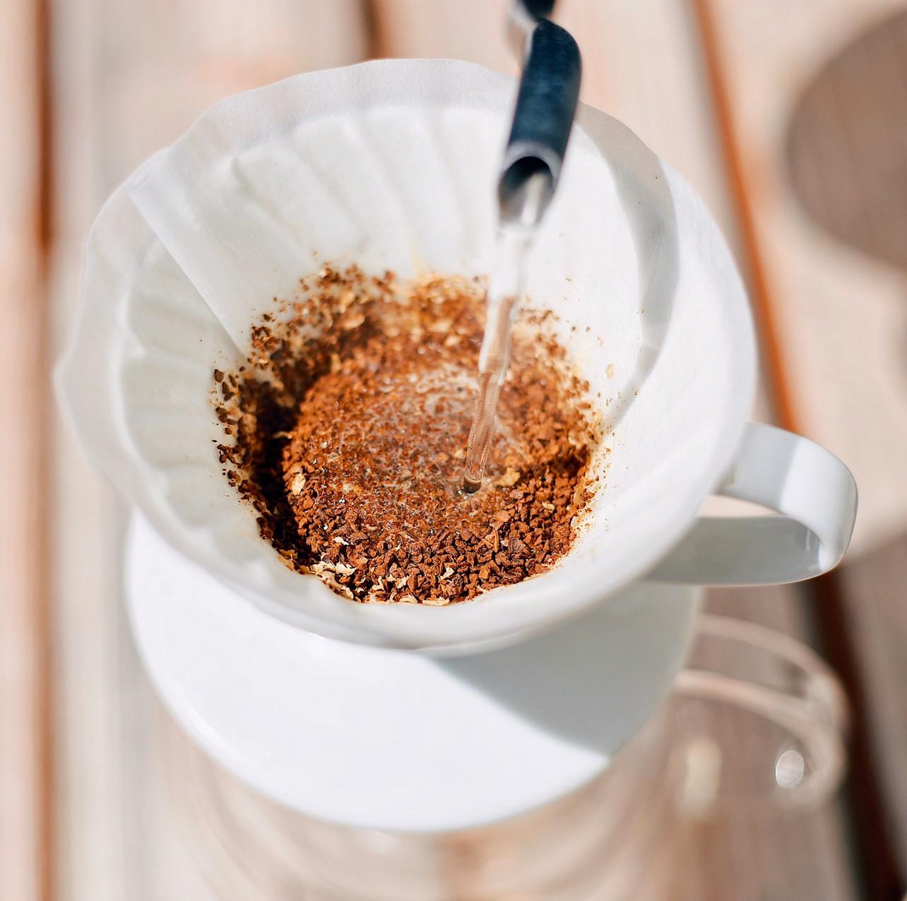 コーヒー定期便がリニューアル!!もっと便利に、もっと楽しく。