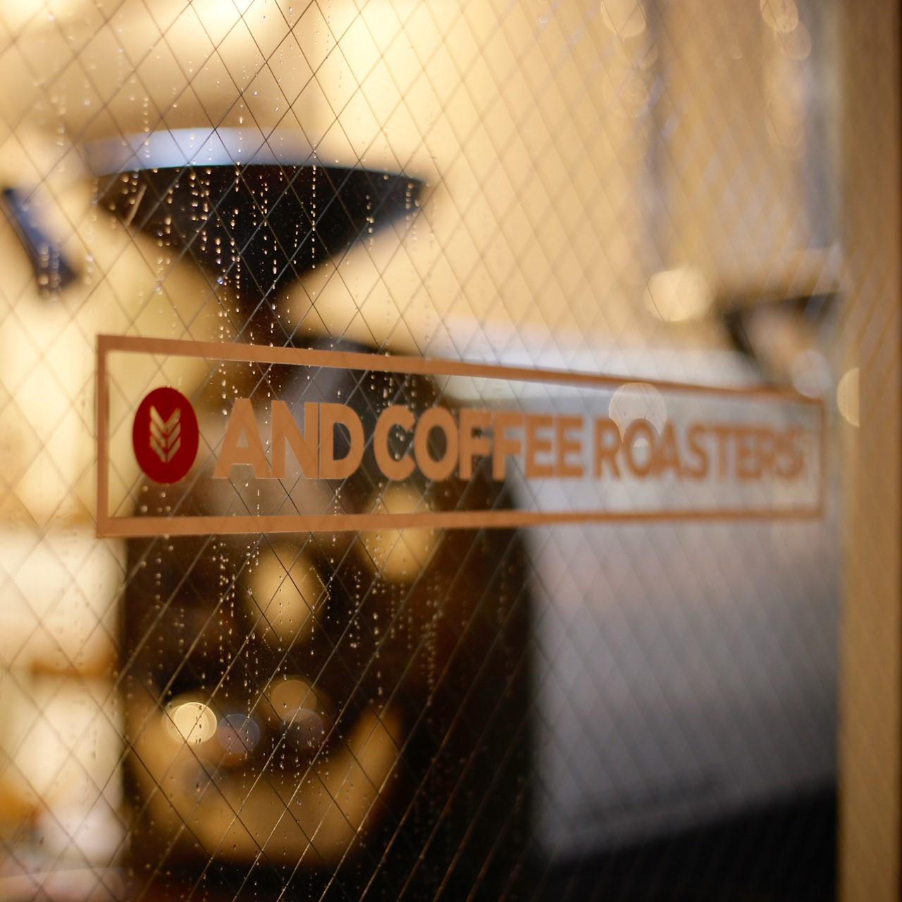 コーヒー豆の定期便で豊かな日常を
