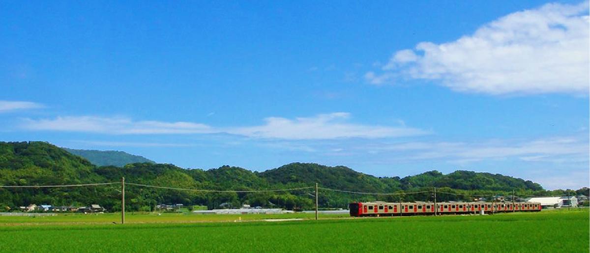 初めまして。糸島高祖工房です。