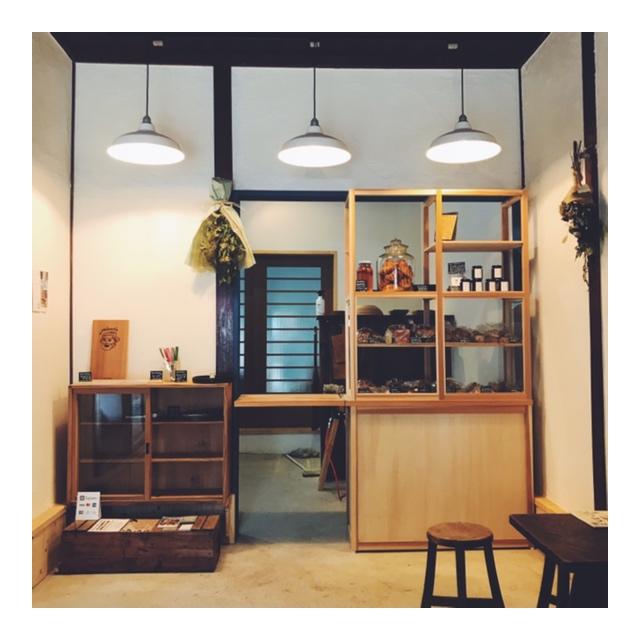 pinatis Store がオープン!
