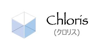 """"""" Chloris """"のInstagramをぜひご覧ください。"""
