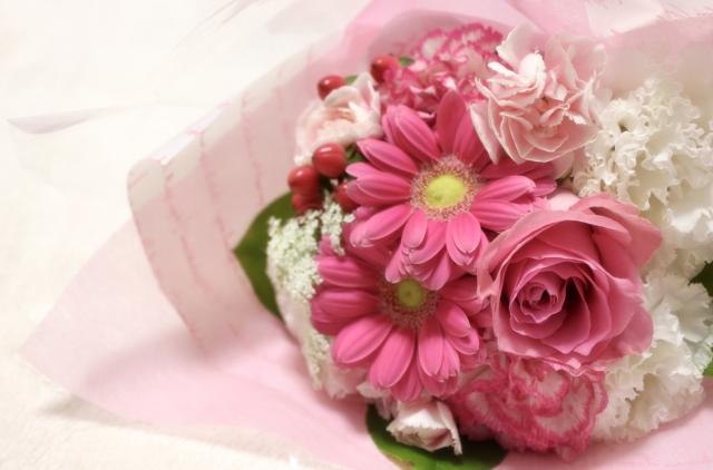 結婚式の挙行がコロナの影響ではっきりしない方でもご安心ください!