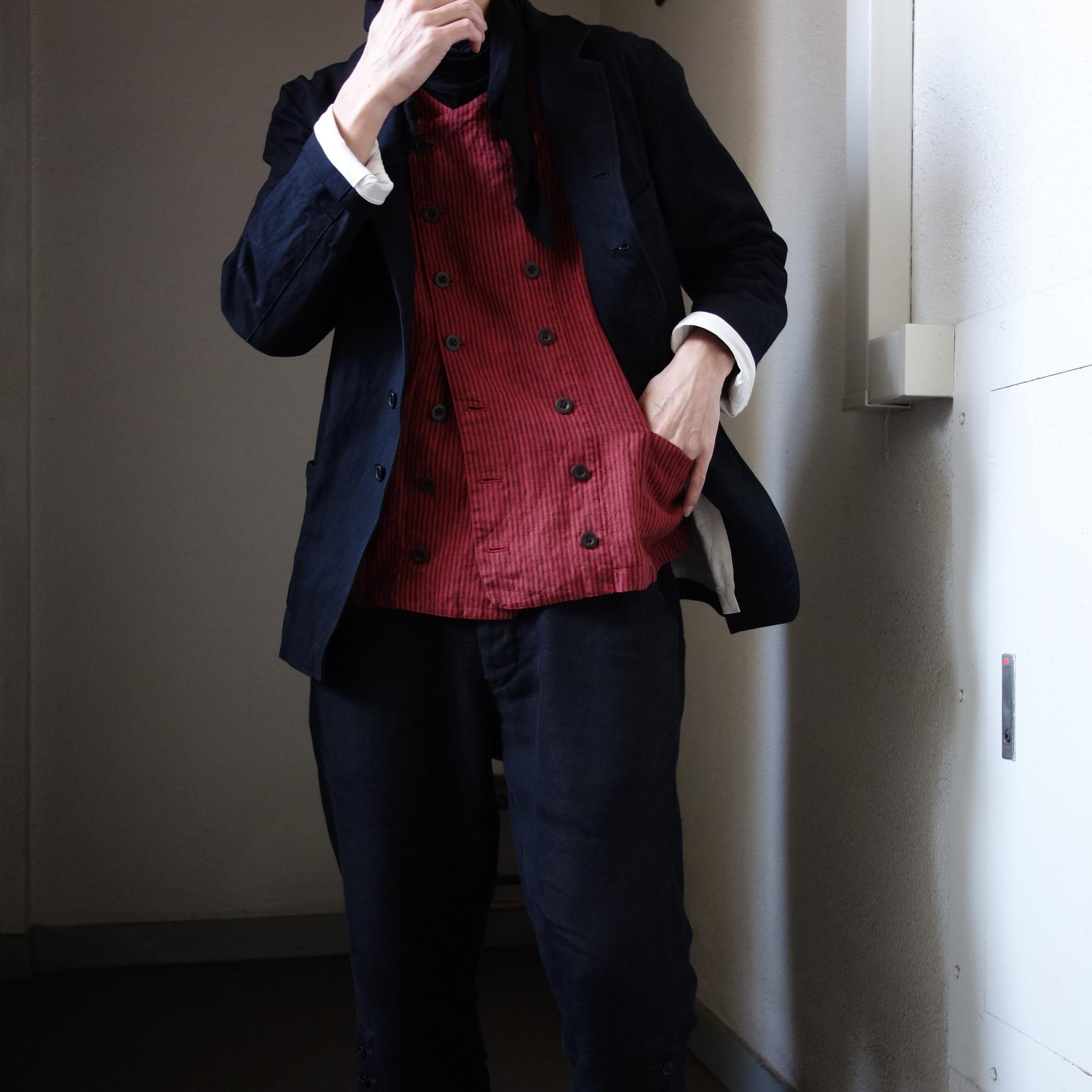 style photo 21