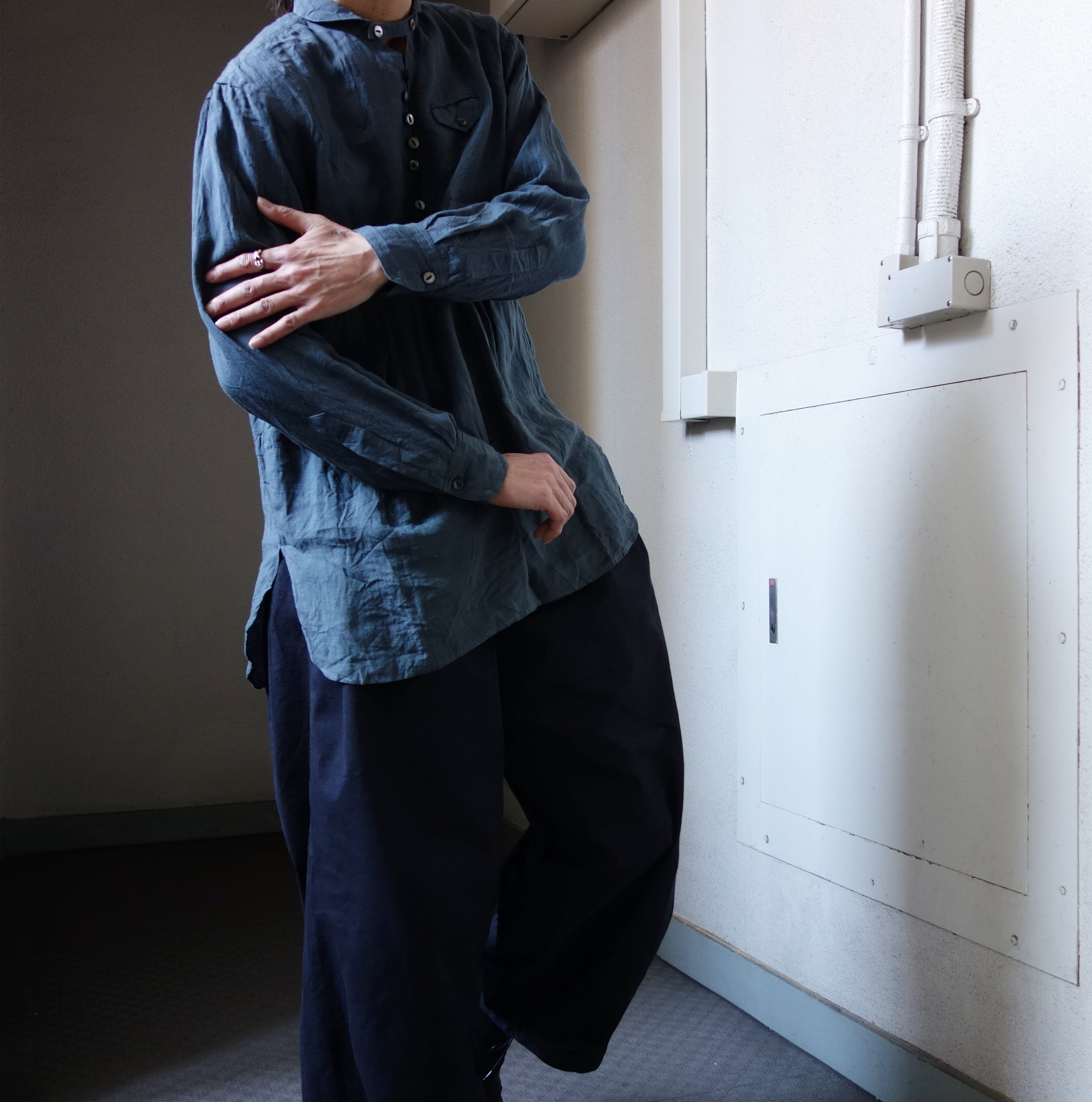 style photo 15