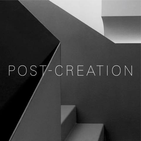 2019.7.19-20  POST  CREATION