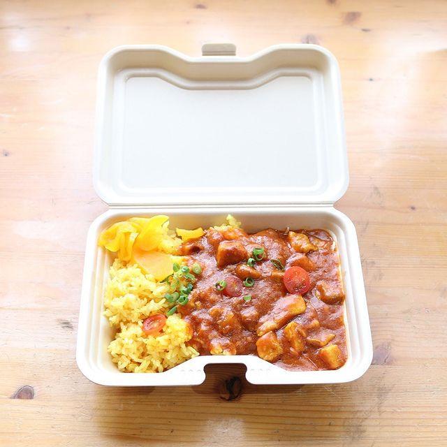 ARAKAWA ii VILLAGE 【毎週土曜・木曜はキッチンカーの日】