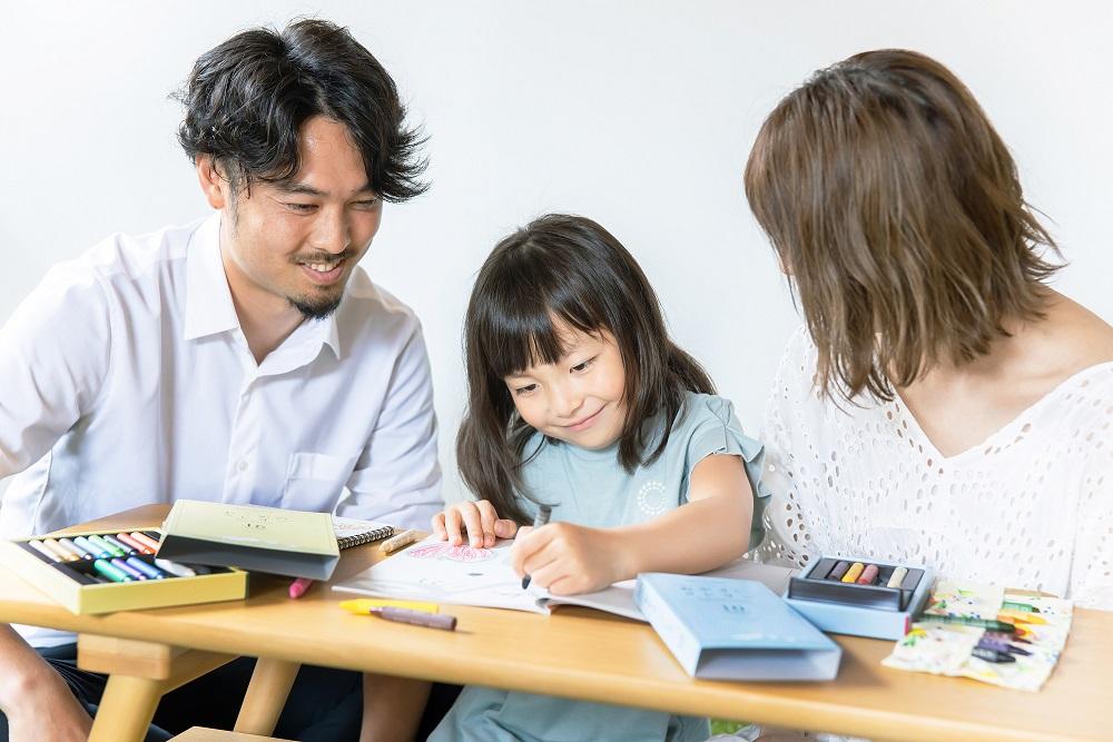 便利な家電を取り入れて、家族で過ごすおうち時間を充実させよう