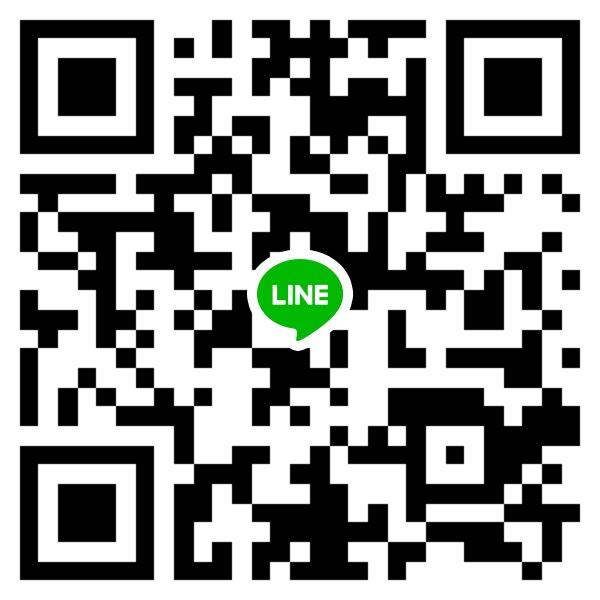 LINEのお知らせ
