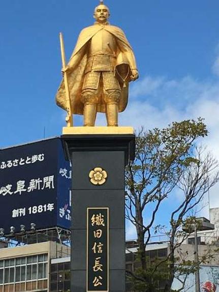 静岡&東海エリアドーミーイン巡りの旅♪