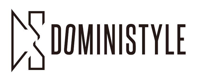 DOMINISTYLE 〜一緒に、新しいムーブメントを!〜【後編】