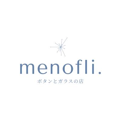 【11/21(土)まで】5%OFFクーポン配布中!