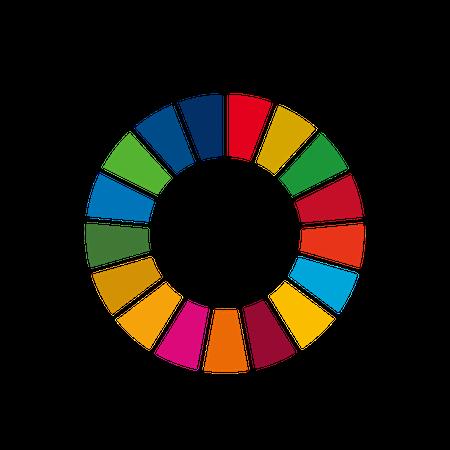 着物とSDGs その1 \SDGsを学んじゃおう!/