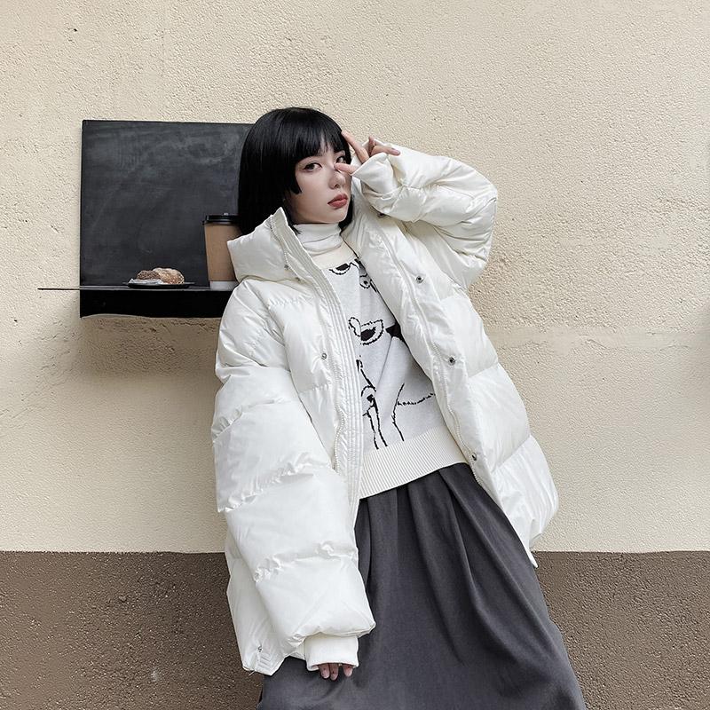 【秋冬新作】大人きれいめアウター新着のお知らせ
