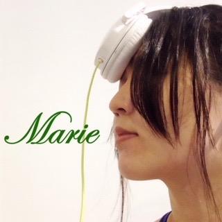 Blogページ設置と【Marie便(メルマガ)】お申込みフォームのご案内