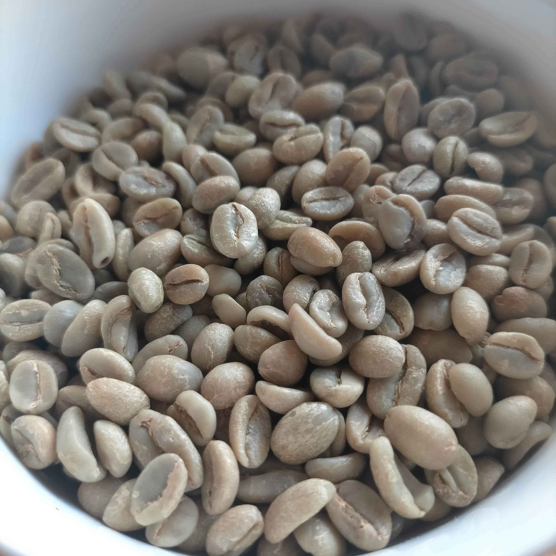 販売について書きたかったのにひたすらコーヒー豆の販売の話に特化してしまった。