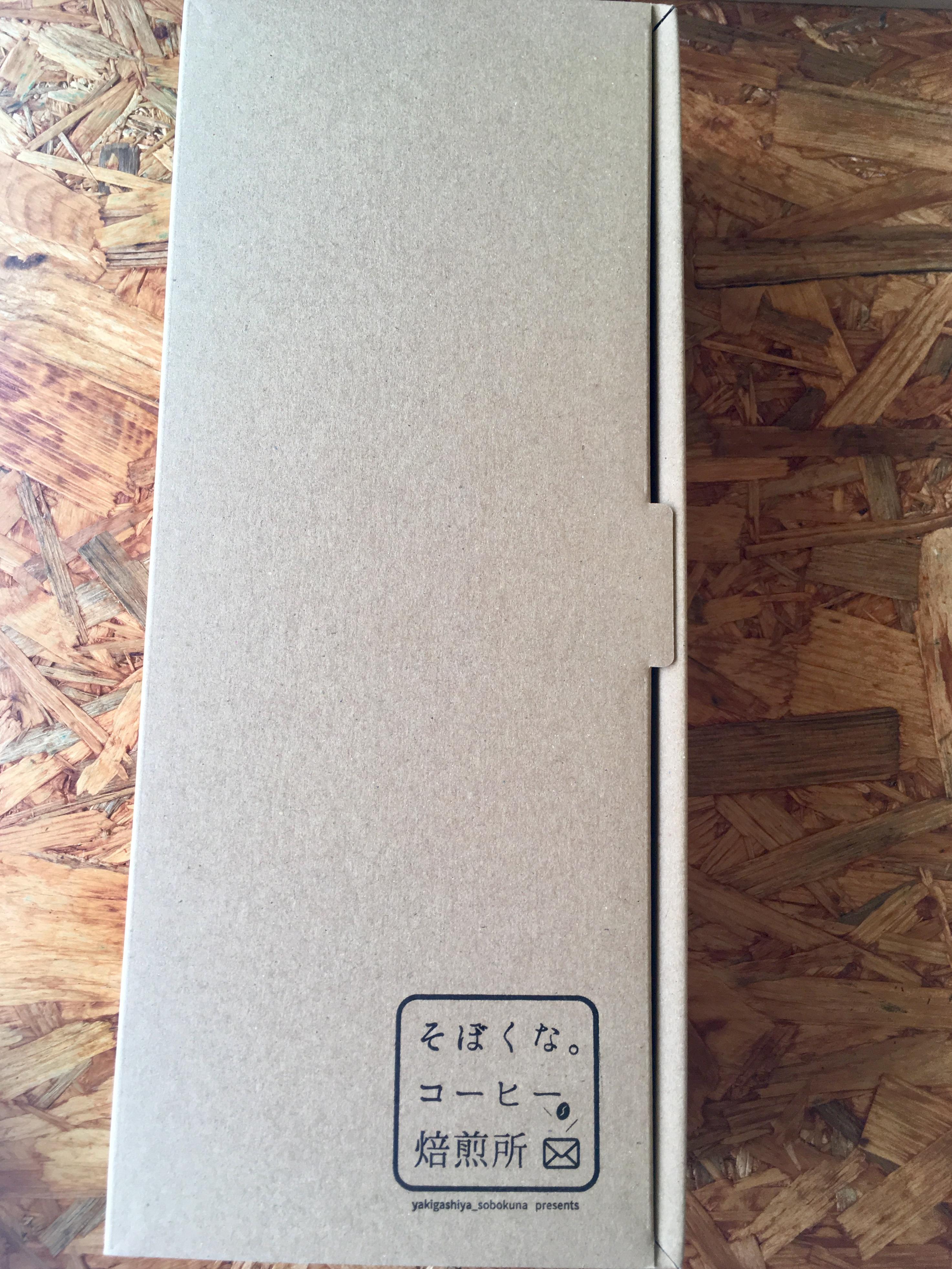 【台風】による商品の到着ご希望日時のご変更のお願い。