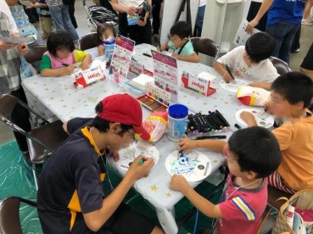 塗り絵は子どもに良いらしい。Benefits of Colouring in Activities