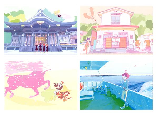 【6/30まで】アニメ『フライングベイビーズ』DVD 30%OFFセール!