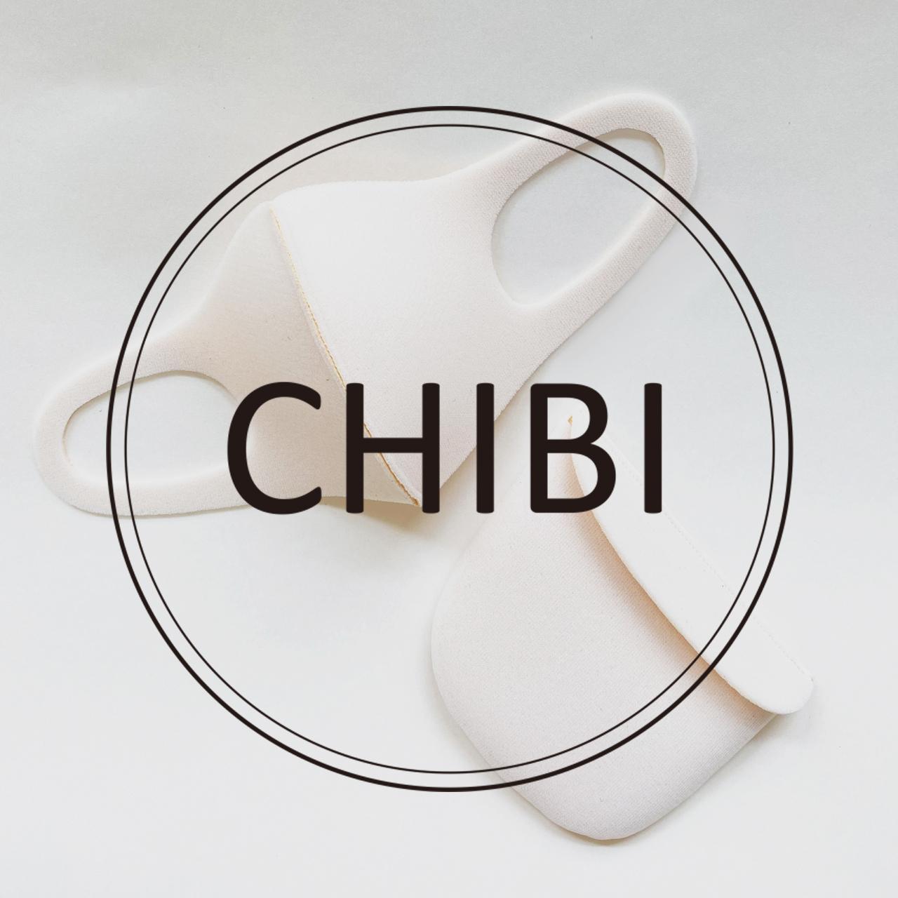 〈OCHIBIマスク〉debut!! | 小柄女性のための新作情報