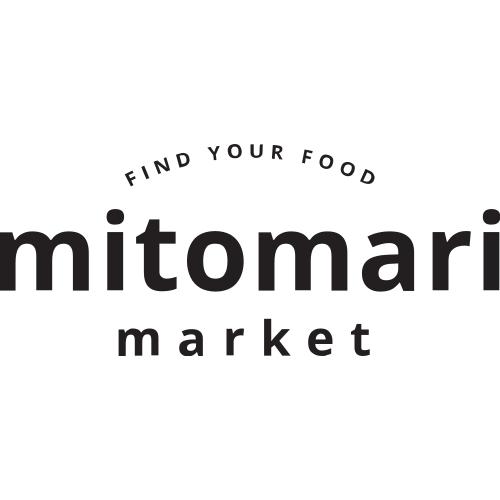 mitomari marketのインスタグラム・アカウントが2021年2月1日オープンとなりました!