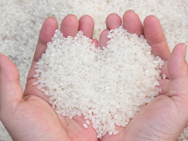 農家からお米を定期的に購入するという事 - 夢ファームくまい