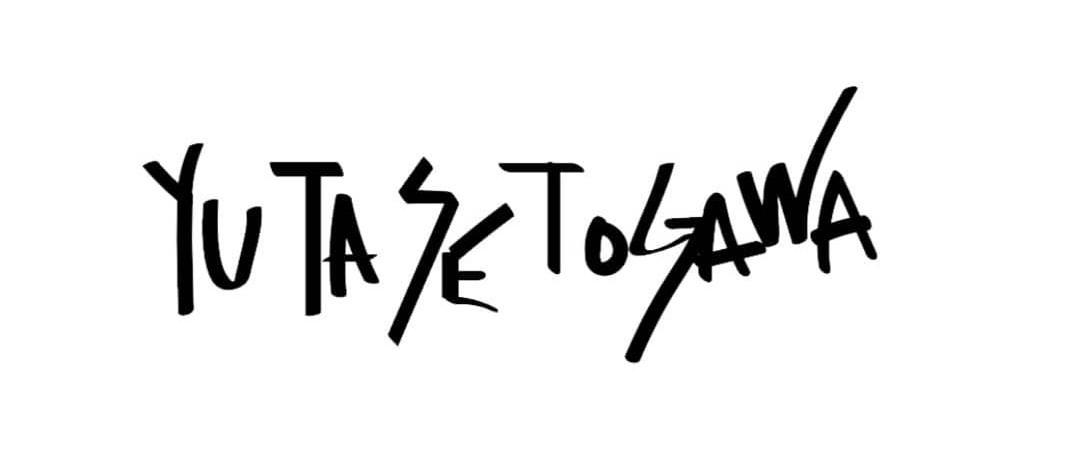 新規取扱いブランド『YUTASETOGAWA』とサスティナブル