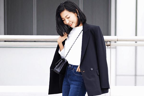 小澤あきさんのインタビュー記事を公開しました!