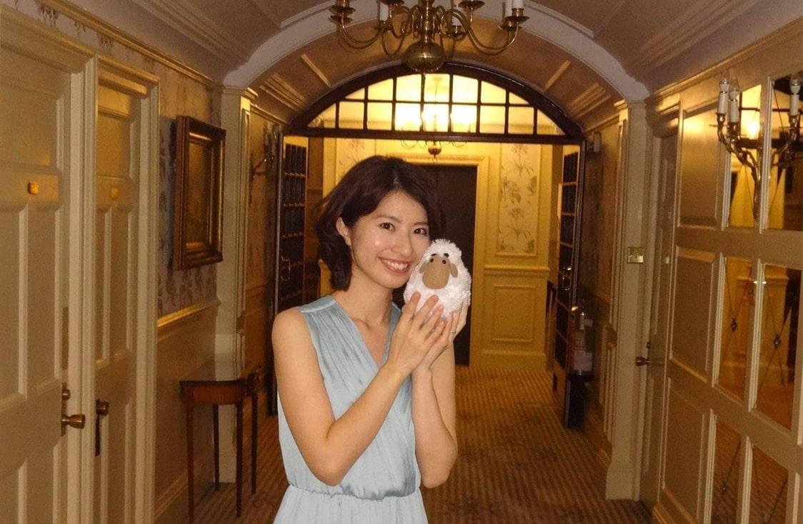 町田真里奈さんのインタビュー記事を公開しました!