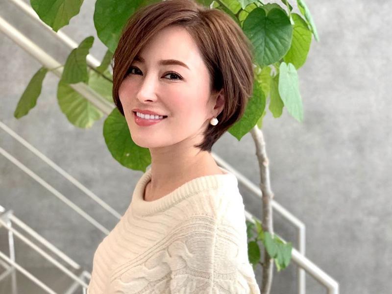戸田さと美さんのインタビュー記事を公開しました!