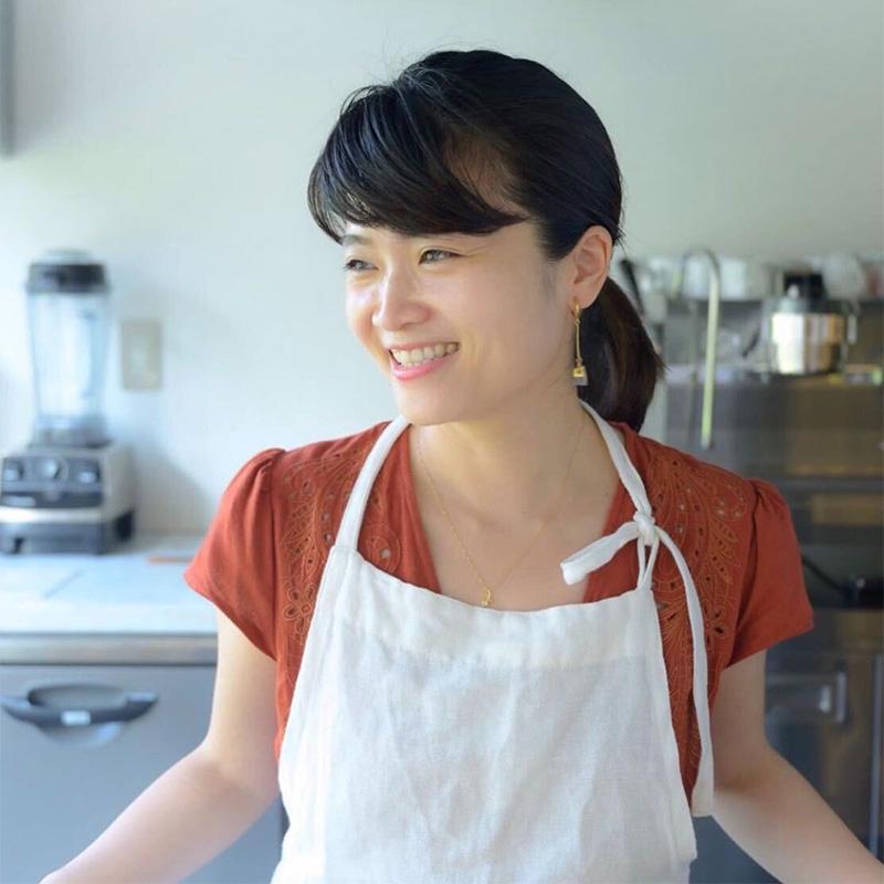 中原麻衣子さんのインタビュー記事を公開しました!