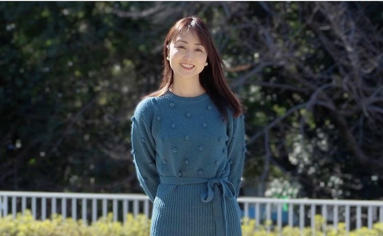 鈴木綾子さんのインタビュー記事を公開しました!