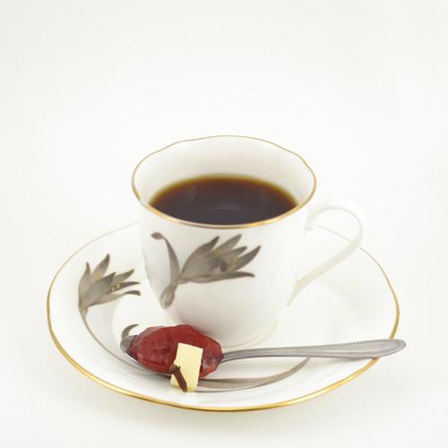 ◆おうちでオリジナルコーヒーカクテル④スイートテンプテーション