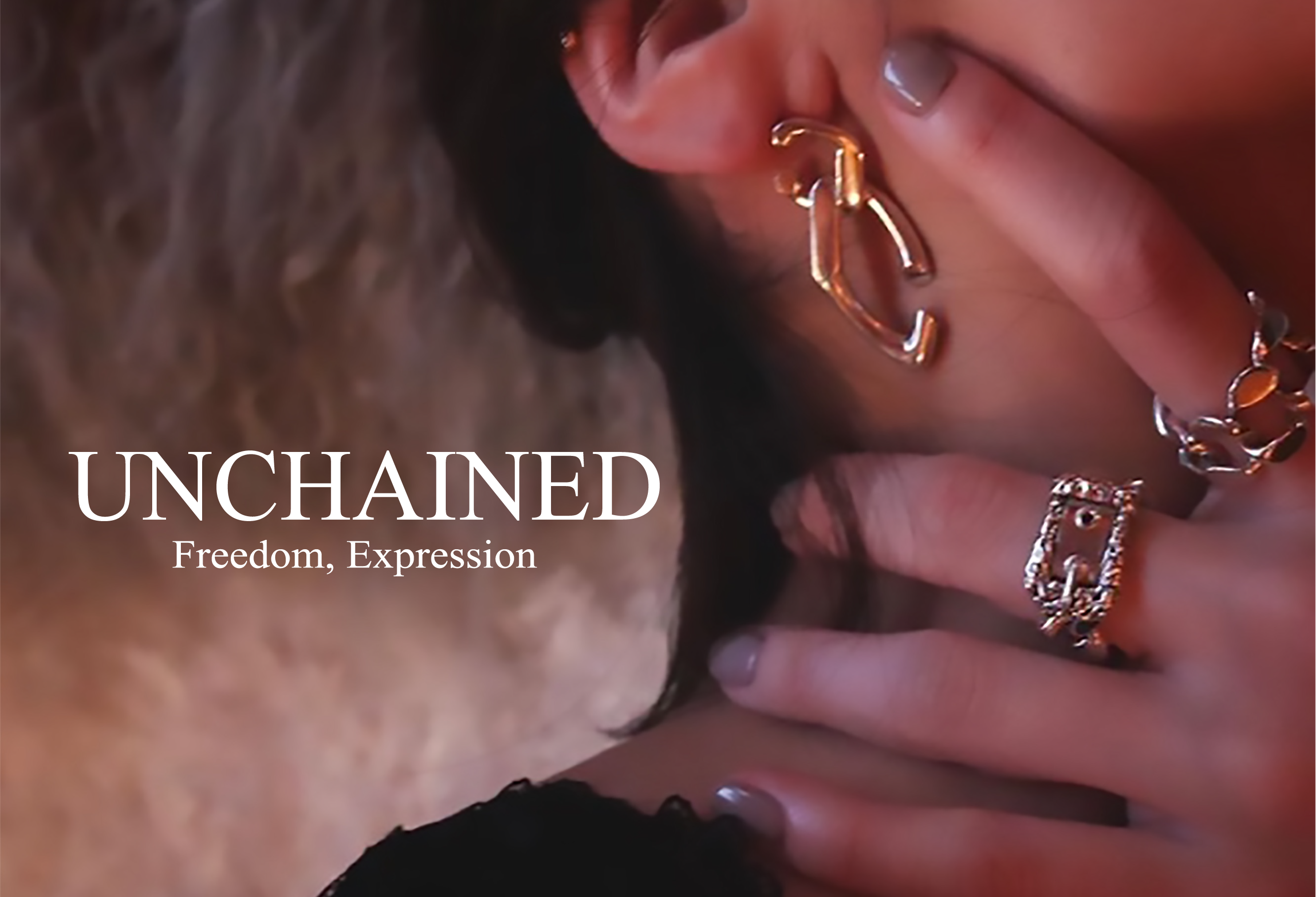 UNCHAINED Renewal Open!!!