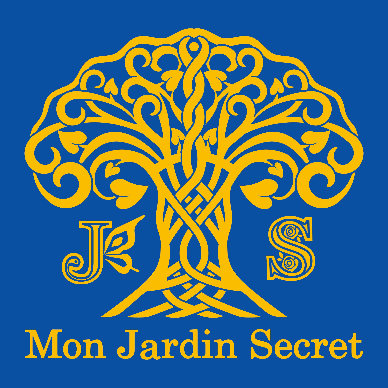 Mon Jardin Secretについて
