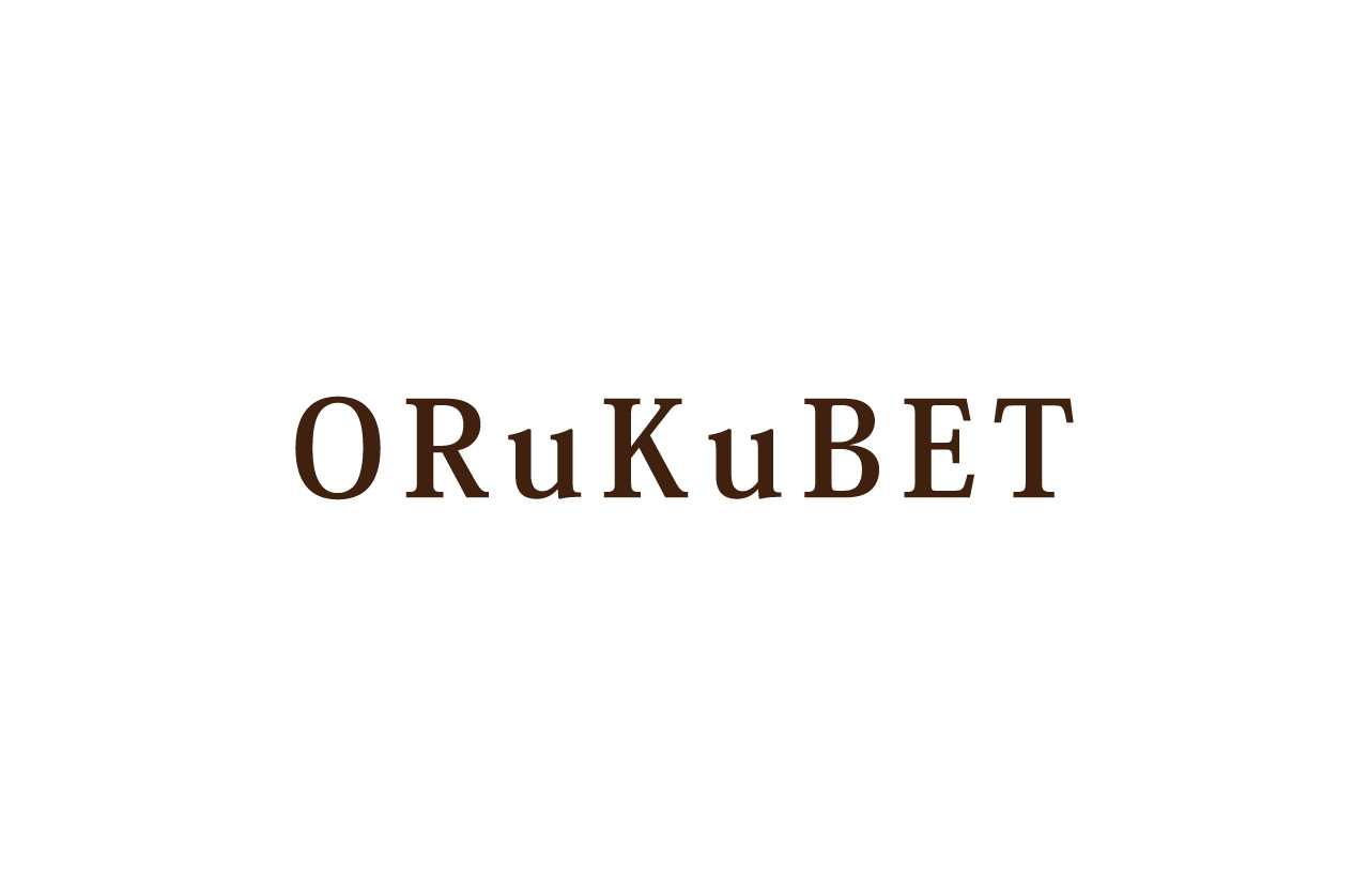 【ORuKuBET】20AW SALE START!!